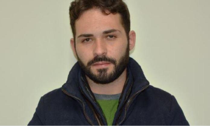 omicidio fiorillo arrestato killer Antonio Zuliani