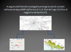 terrorismo operazione Mosaico Amri (10)