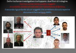 terrorismo operazione Mosaico Amri (11)
