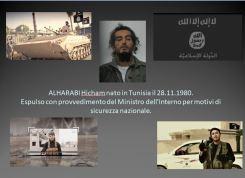 terrorismo operazione Mosaico Amri (12)