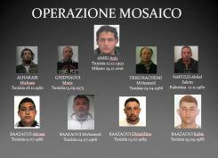 terrorismo operazione Mosaico Amri (3)