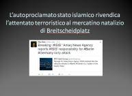 terrorismo operazione Mosaico Amri (6)