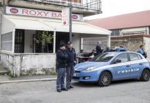 Raid in bar di Roma: Raggi, aggressione inaccettabile