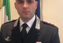 Capitano Giuseppe Merola