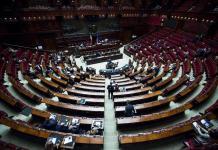 La Camera approva il ddl anticorruzione
