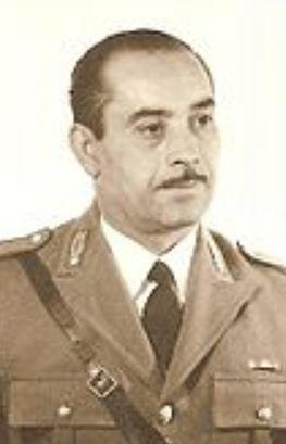 Antonio Santoro