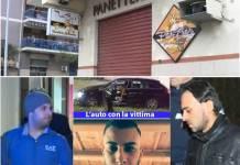 Omicidio-Barbieri-Filadoro-Fornataro