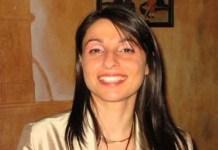 Maria Chindamo