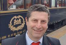 Morto Giuseppe Cicciù nell'incidente ferroviario a Lodi