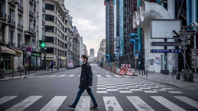 Crisi economica, crolla il fatturato dei Commercialisti ad Aprile