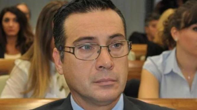 """Spionaggio, ministro Guerini: """"Biot non aveva accesso ad operazioni"""""""