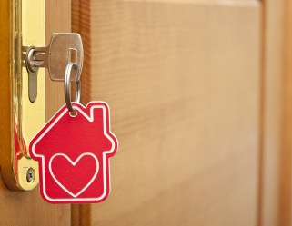 Tips Every Prospective Home Owner Should Know