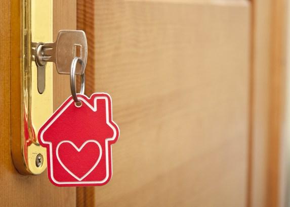 Second Property Investors | Dream Home