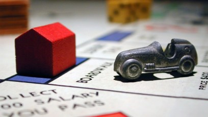 Second Property Investors | Good Debts Boardwalk