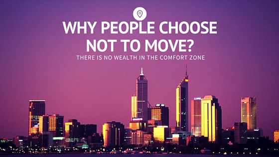 why-people-choose-not-to-move