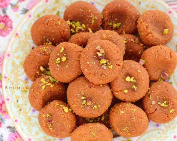 Image result for images of peda of mathura