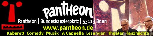 PantheonBanner