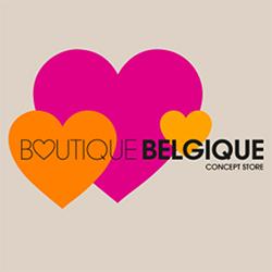 boutique-belgique