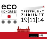 eco-Kongress-300x250_w295_h246