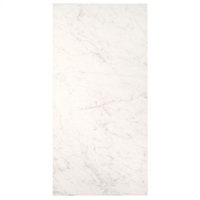 futuro white porcelain tile 12 x 24