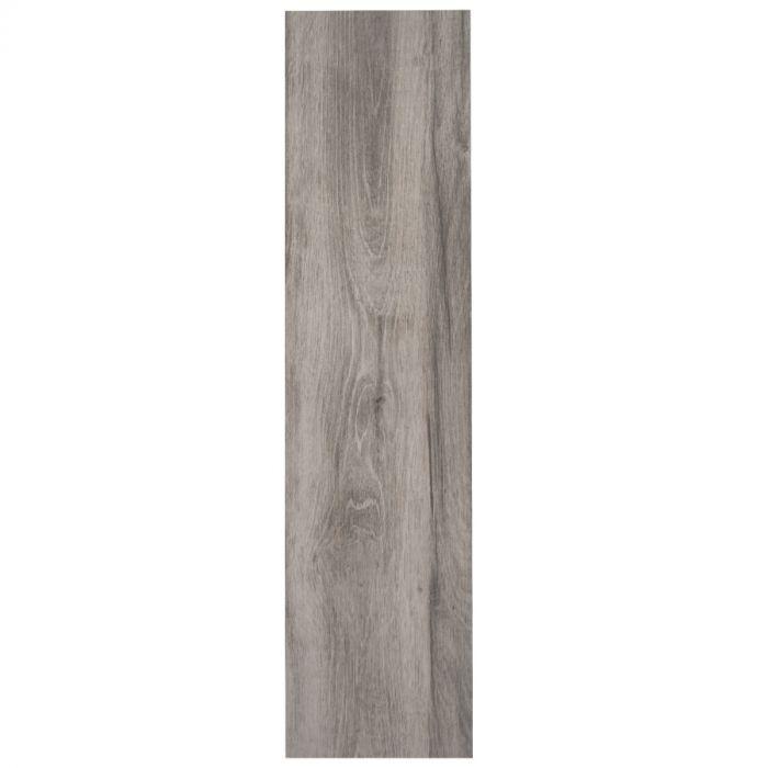 lifeproof gray 6 x 24 wood look porcelain tile