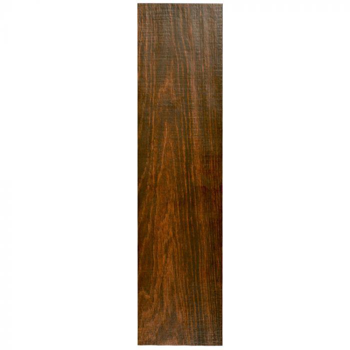 berkshire walnut 8 x 36 wood look tile