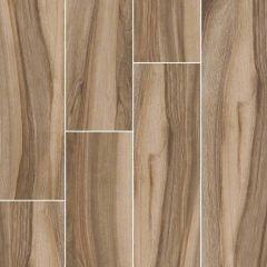 floor tile flooring seconds and surplus