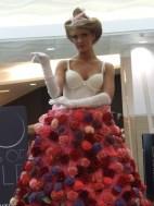Southgate Mall Cupcakes