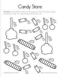 printable halloween activities for preschoolers