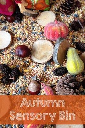 Autumnsensorytitle1