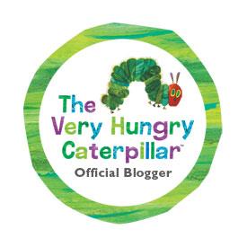 VHC-Blogger-Badge-FINAL
