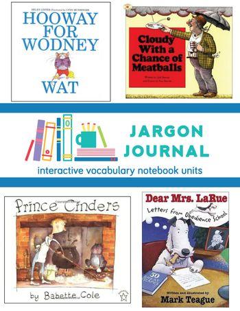June-books