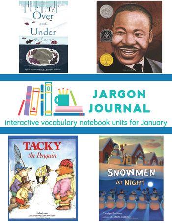 Jan-books