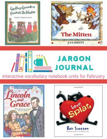 Feb-books