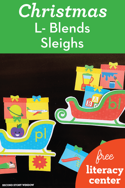 sleighs
