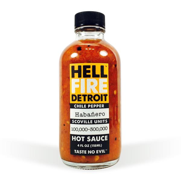 Goldman Sachs small business program readies Royal Oak hot sauce     The latest graduating class of the Goldman Sachs 10 000 Small Businesses  Detroit program let out recently  and among them is a Royal Oak hot sauce  maker