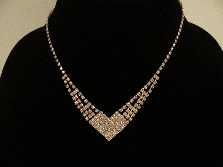 Modern Designer Costume Jewelry Gold Tone Beaded Mesh ... |Modern Jewelry Clasp