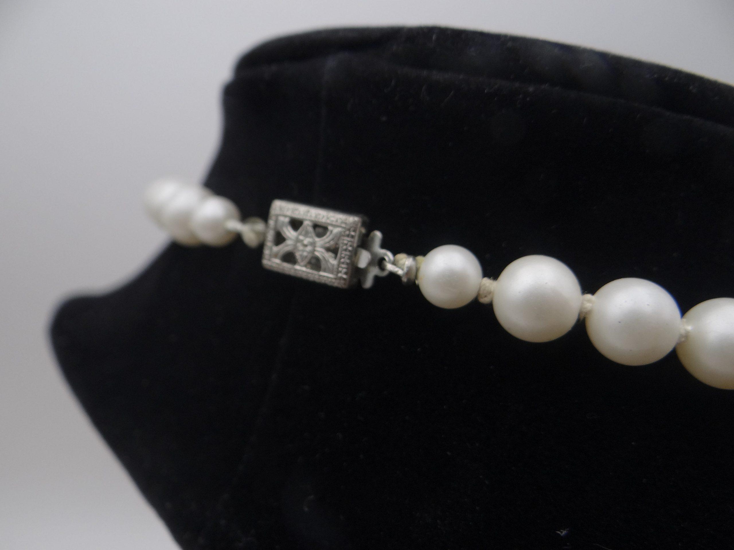 Vintage Necklace Brass Brutalist Mid Century Modern Screw ... |Modern Jewelry Clasp