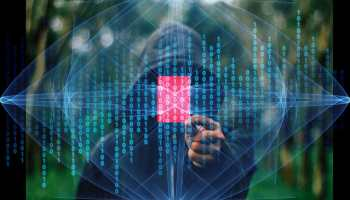 2019 Security Predictions – Fileless, Self-Propagating