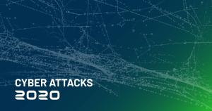 COVID-19 Crisis and Future Cyber Attack Predictions