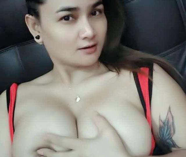 Super Hot New Escort Girl Real Pics Best Sex Muscat