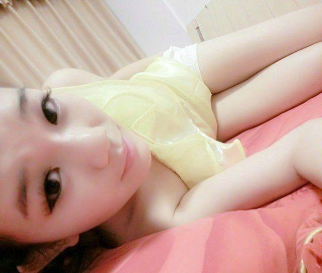 Sensual Massage Sweet Hot Girl Japanese Escort Bdsm Gfe Abu Dhabi