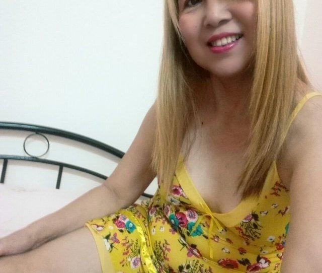 Sexy Lulu Escort Girl Erotic Massage Muscat