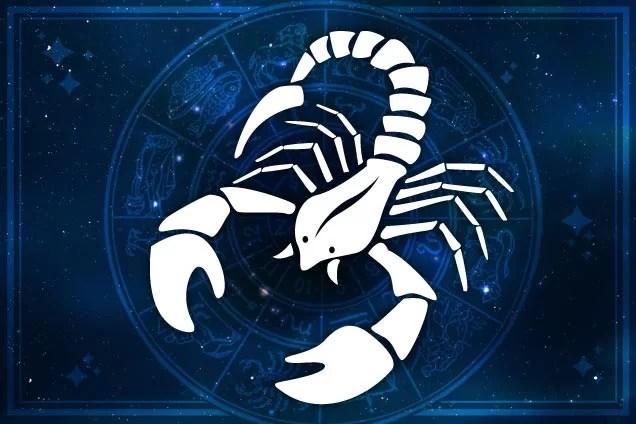 Perchè amare un uomo con il segno 'Scorpione'