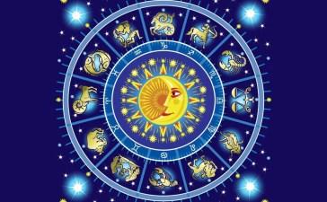 oroscopo di oggi 15 maggio