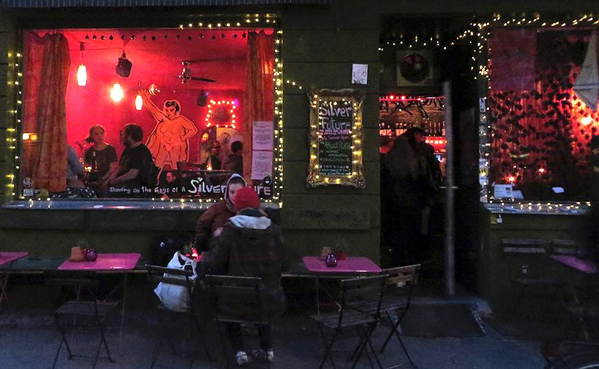 Berlin Travel Neuk 246 Lln S Best Bars