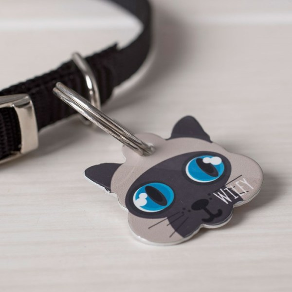 personalised-cat-pet-tag_a