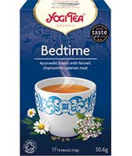yogi-bedtime-tea