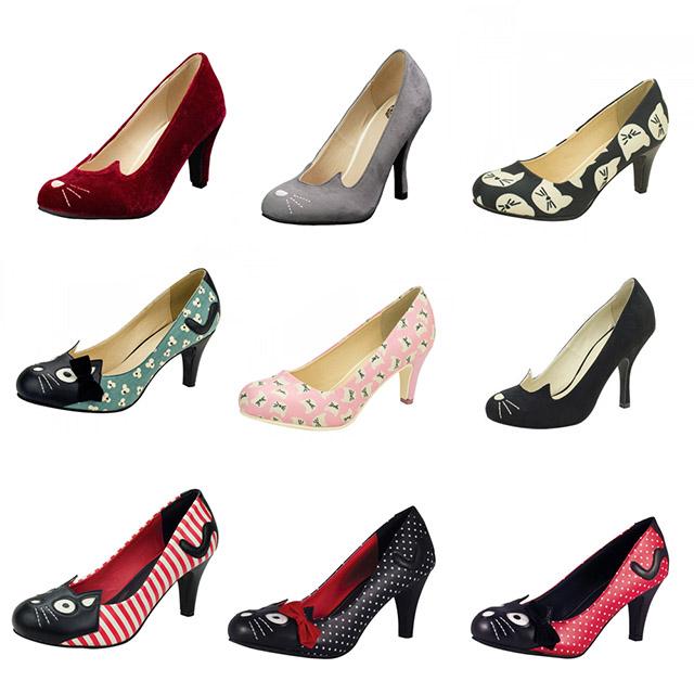 kitten-heels-tuk