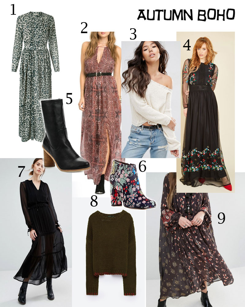 autumn-boho-wishlist-lyst